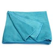 Szybkoschnący ręcznik Fast Dry turkusowy