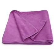 Szybkoschnący ręcznik Fast Dry fioletowy