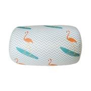 Poduszeczka Surf Flamingo