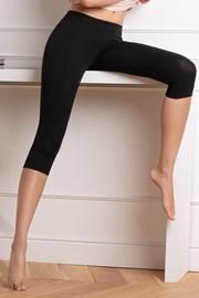 Damskie legginsy bawełniane Julie Capri