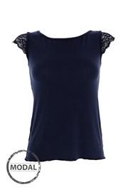 Damska bluzka z modalu Josette