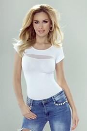 Damska bawełniana koszulka Gala