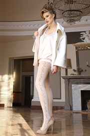 Eleganckie rajstopy Glamour Soft 147