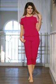 Damska piżama Gracie Ruby