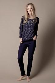 Damska piżama Astren