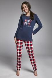 Dziewczęca piżama Cornette Happy Girl