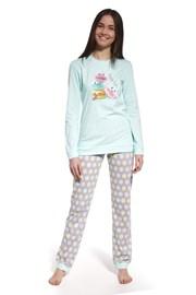Dziewczęca piżama Have Fun