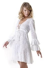 Sukienka plażowa Laura