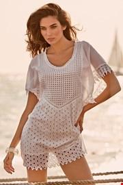 Sukienka plażowa Anna