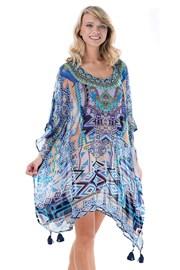Sukienka plażowa Noemi I