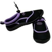 Damskie buty do wody Island Boule