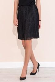 Elegancka spódnica Jody