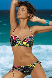 Dwuczęściowy kostium kąpielowy Joi BPs