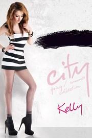 Rajstopy Kelly