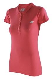 Damska koszulka polo 4F Golf