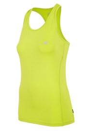 Damska koszulka sportowa 4F Dry Control