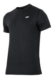 Męski T-shirt funkcyjny 4F Thermo Dry
