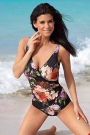 Jednoczęściowy kostium kąpielowy Marcia I