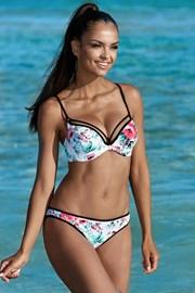 Dwuczęściowy damski kostium kąpielowy Mia