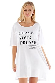 Koszula nocna Dream