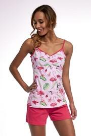 Damska piżama Lovely Day