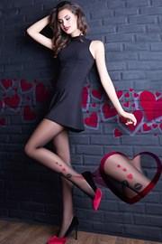 Rajstopy Lovers 11