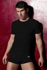 Bawełniany T-shirt Carlos M103 Sport