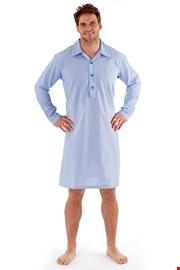 Męska koszula nocna Harvey James