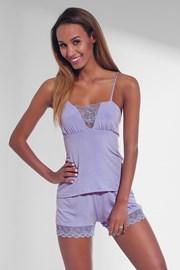 Damska piżama Mariella