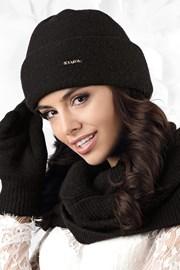 Damska czapka Matera