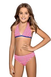 Dziewczęcy kostium kąpielowy Carrie