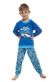 Chłopięca piżama Monaco