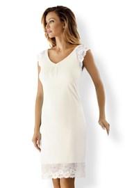 Elegancka koszulka nocna Naomi Perla
