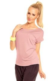 Damska koszulka Nina