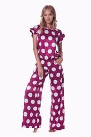 Damska piżama Cleo