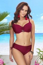 Dwuczęściowy damski kostium kąpielowy Ester Vine