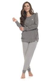 Piżama damska Stripes