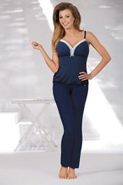 Elegancka damska piżama Lovely