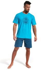 Męska piżama CORNETTE Pacific