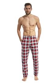 Męskie spodnie od piżamy Filip