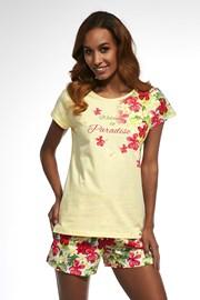 Piżama damska Paradise