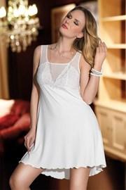 Luksusowa koszulka Pearl