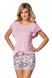 Damska piżama Rachel