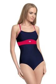 Jednoczęściowy kostium kąpielowy Roxi