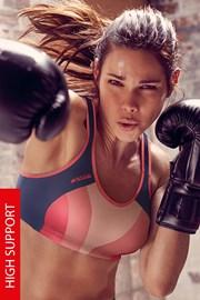 Biustonosz sportowy Shock Absorber Active Multi Sports