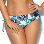 Figi od kostiumu kąpielowego Aileen
