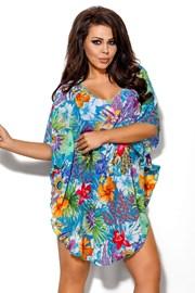 Sukienka plażowa Lili