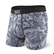 Bokserki męskie SAXX Ultra Tattoo Dragon