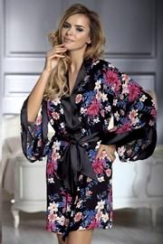 Luksusowy szlafrok Sachiko