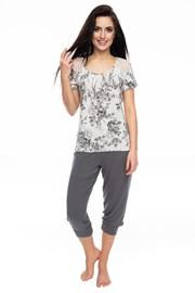 Damska piżama Spring